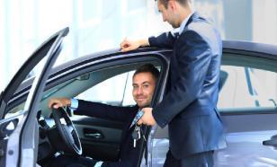 Семь подвохов при покупке машины в Германии