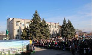 Власти Ингушетии и России активируют развитие республики