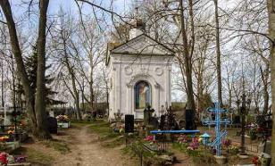 На Камчатке сельчанам месяцами не разрешают хоронить умерших