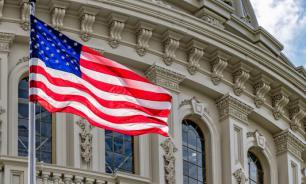 """В госдепе насчитали около 50 стран, которые """"могут нанести урон США"""""""