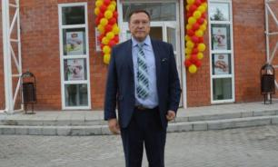 Самый богатый депутат РФ рассказал, что ездит на электричке