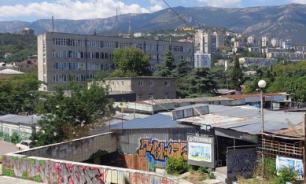 В Крыму не сдано ни одного дома по программе расселения за 5 лет