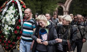 Украина против расследования одесской трагедии. Почему?