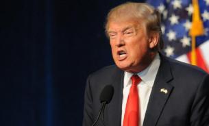 Валерий Гарбузов: Трамп - апологет, фанат санкционной политики