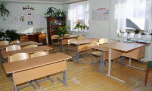 Минпросвещения: каникулы в школах продлятся три недели