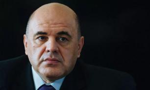 В Германии зятя Михаила Мишустина подозревают в отмывании денег