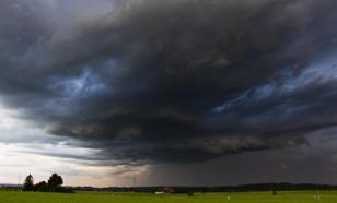 Климатолог пообещал России ежегодные аномалии
