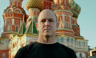 Американский полицейский сбежал в Россию и объяснил свой поступок