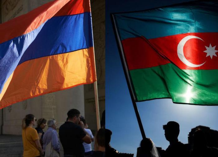 Азербайджан обвинил Армению в расовой дискриминации