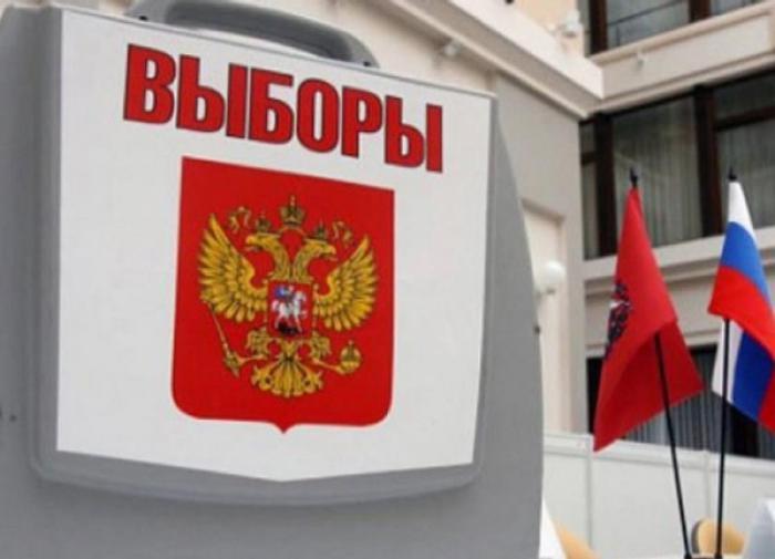 Сергей Марков: выборы в Думу обеспечили стратегию Путина в 2024 году