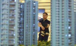 Кто стал королем на рынке недвижимости