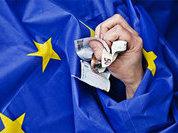 Все как в ЕС: Россия введет для Украины новые  таможенные правила
