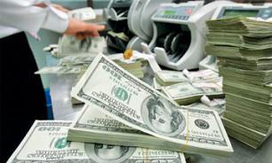 Центробанк не щадит даже крупнейшие московские банки