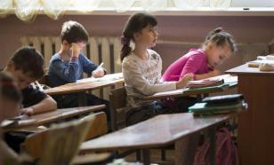 Сергей Гаврилов: нельзя разделять духовность, воспитание и обучение