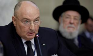 Мнение: в Европе антисемитизм растет и крепнет