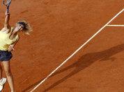 Мария Шарапова стала самой высокооплачиваемой спортсменкой мира