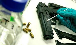 Оружие в законе. Наступит ли беспредел?