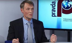 Борис ЖЕРЛЫГИН: сговор фармкомпаний и Минздрава связан со взлетом заболеваемости