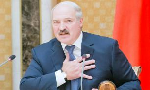 Лукашенко опроверг секретный характер переговоров с Путиным на Валааме