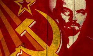 Назад в СССР: государство и общественные организации