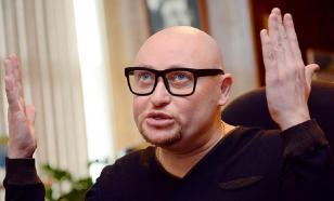 Подписчики сравнили певца Шуру с Пугачевой