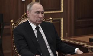 В Москве на 9 мая ждут союзников по антигитлеровской коалиции