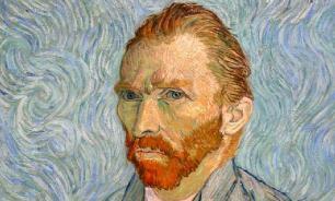 В Нидерландах из закрытого на карантин музея украли картину Ван Гога