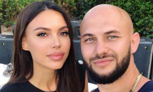 Оксана Самойлова не приняла извинений Джигана