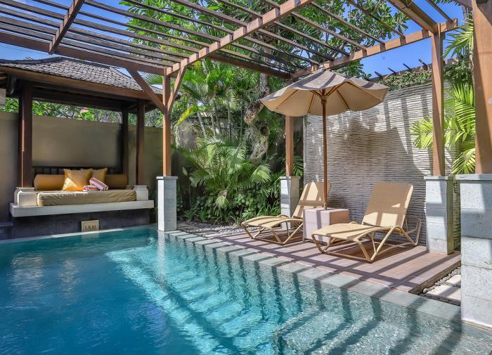 Власти Бали задумались об открытии острова для привитых туристов