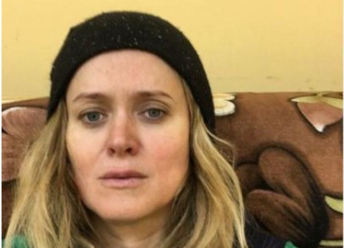 Анна Михалкова постройнела, избавившись от соцсетей