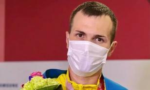 Украинский спортсмен объяснил отказ от фото с россиянами на Паралимпиаде