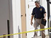 Следствие определилось с подозреваемым в бостонском теракте