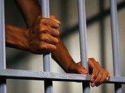 Бой за тюрьмы, или Пленных не брать