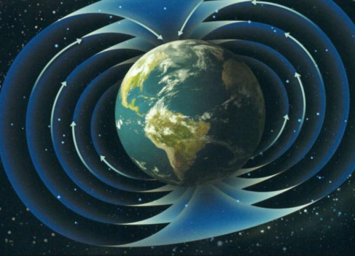 28 июля Землю накроет мощная магнитная буря