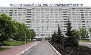 Препарат от коронавируса запатентован в России