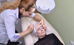 Жительница Ярославля получила ожоги лица после похода к косметологу