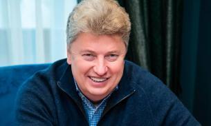 Скандально известный миллиардер Игорь Сосин умер в Занзибаре