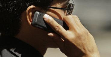 Абонентов сотовой связи оградят от навязанных услуг