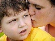Ученые отказались считать причиной детской близорукости книги и экраны гаджетов