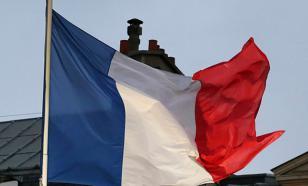 Социологи назвали лидеров президентской гонки во Франции