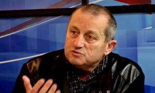 Яков Кедми: Почему русские скрывают свою историю