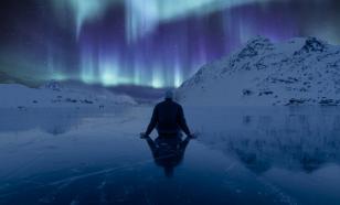 Невахтовый метод: для освоения Арктики надо сначала ее заселить