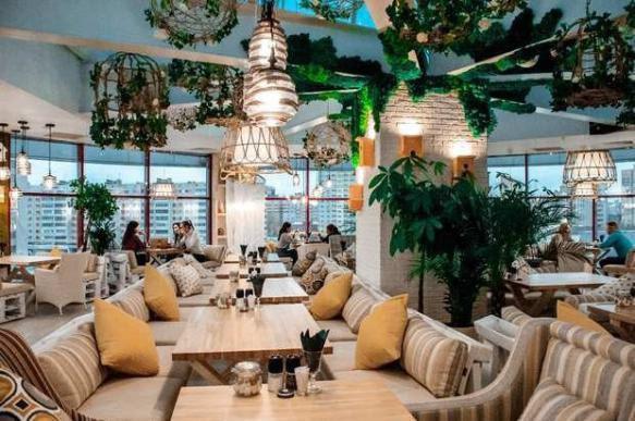 Российские рестораторы предложили ввести платное бронирование столиков