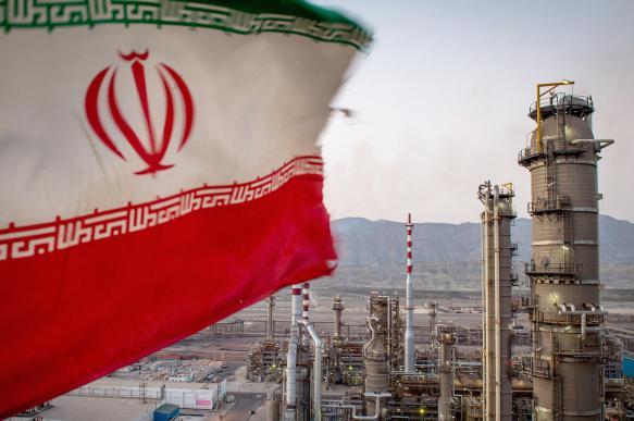 ООН: санкции США могли стать причиной смерти иранцев