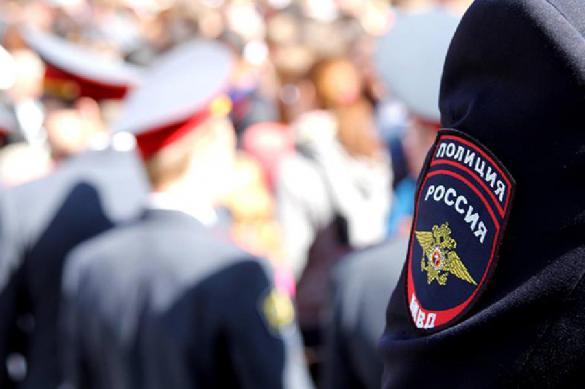 Сестра 36-летнего футболиста обвинила полицию в смерти брата