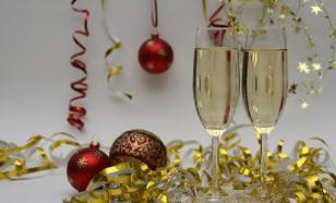 Как задобрить Крысу в новогоднюю ночь