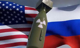В США смоделировали ядерный удар по России и рассчитали последствия