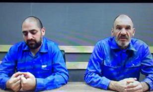 Шантаж аль-Мишри подтвердился – ПНС Ливии похитили социологов