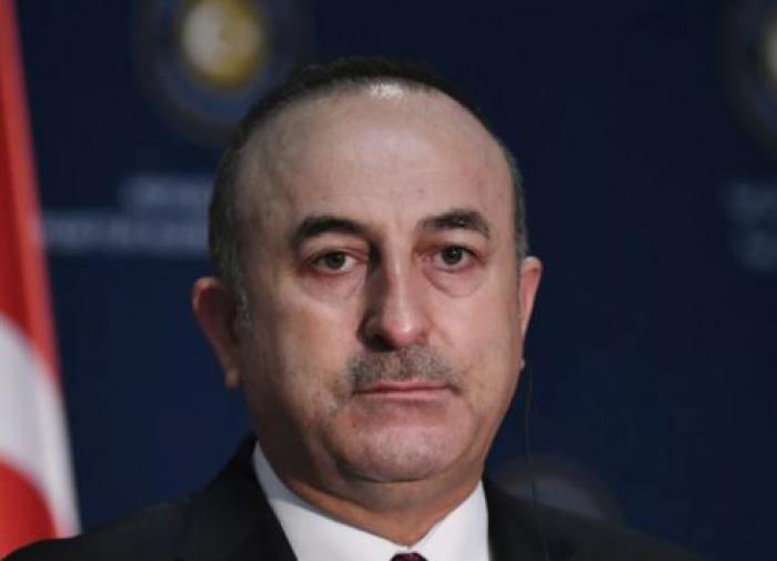 МИД Турции отреагировал на предложение США по комплексам С-400