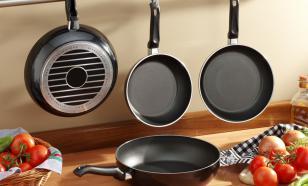 Медь, алюминий, тефлон: какая посуда считается опасной
